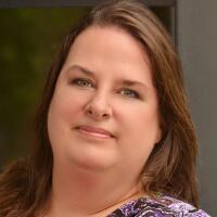 Sarah Warlick of bbr marketing