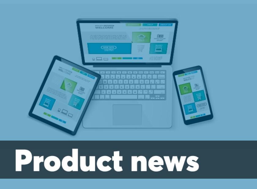 Product News AT