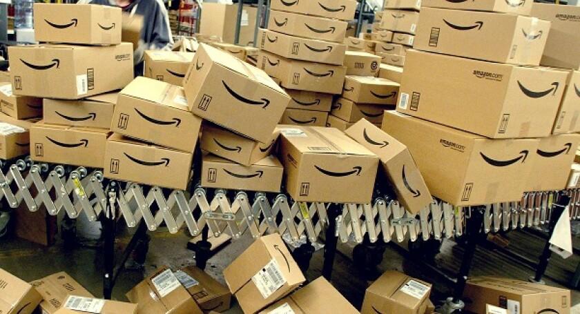 Amazon one.jpg