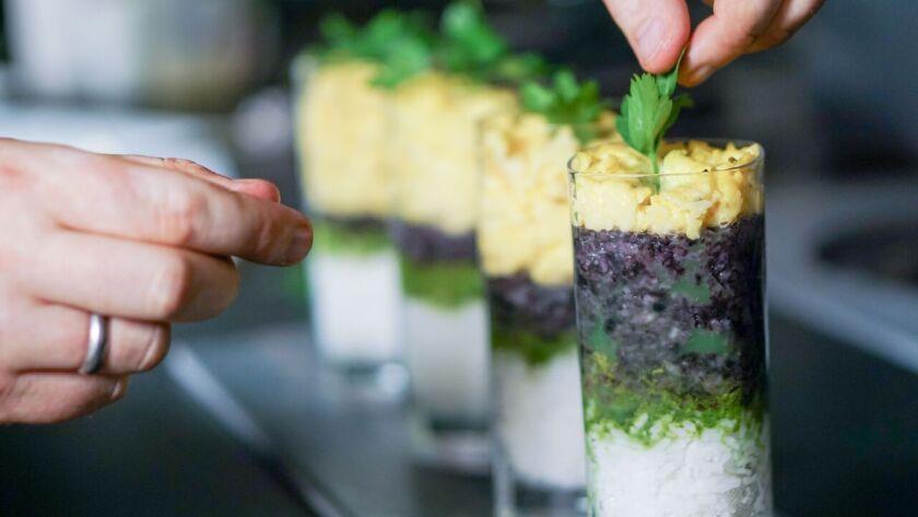 data cuisine dessert.jpg