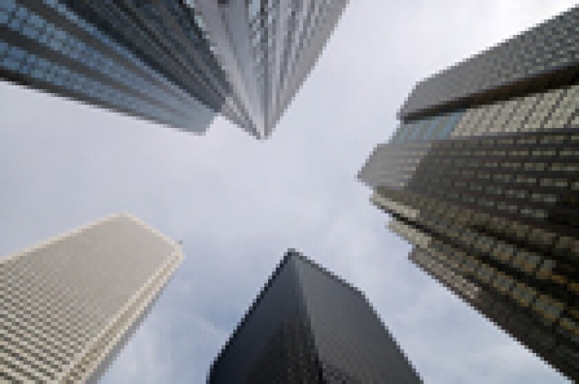 buildings.jpg