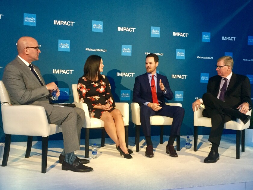 schwab impact panel-bernie clark etc 2018