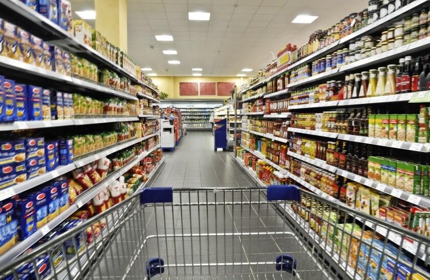 Grocery.Getty.jpg