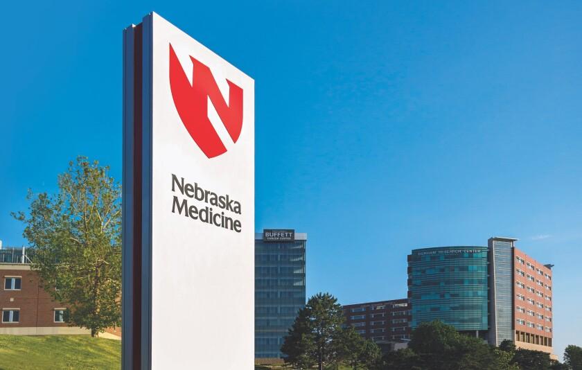 Nebraska Medicine.jpg