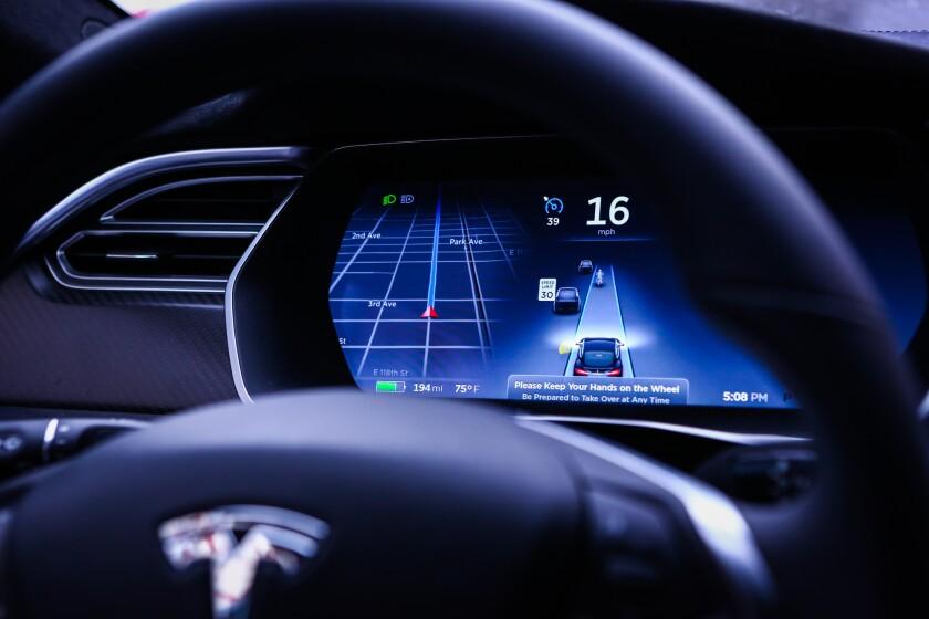 di-self-driving-stock-021919.jpg