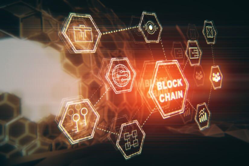1. Blockchain.jpg