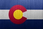 3 Colorado.jpg