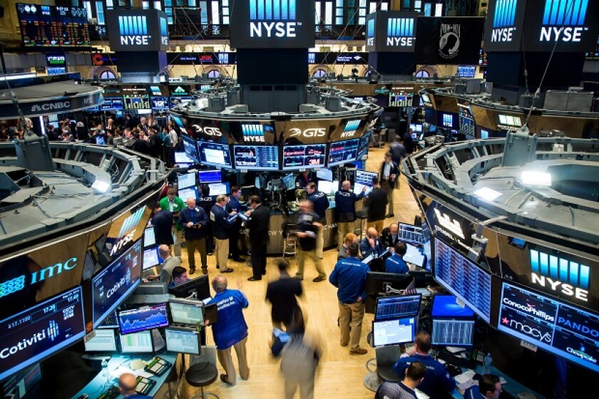 nyse-trading-2016-iag-mme.jpg