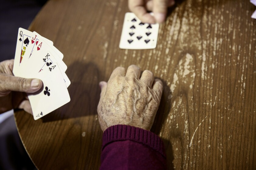 Retirement-041118