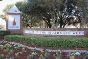 University_of_the_Incarnate_Word