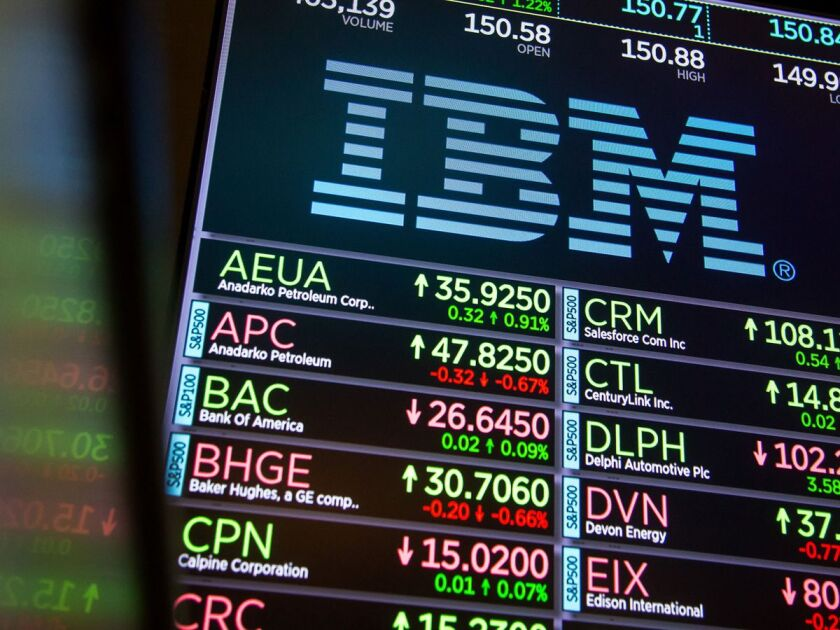 IBM stocks.jpg