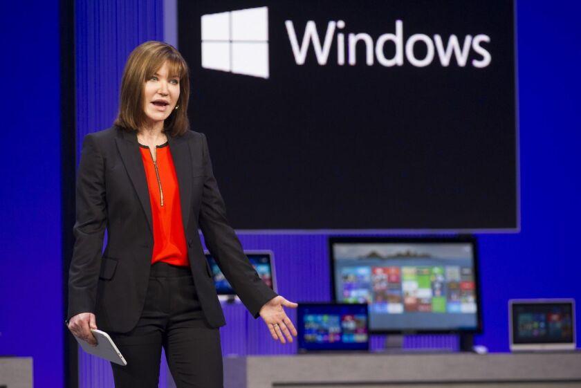 ex Microsoft exec.jpg