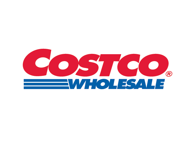 17. Costco.png