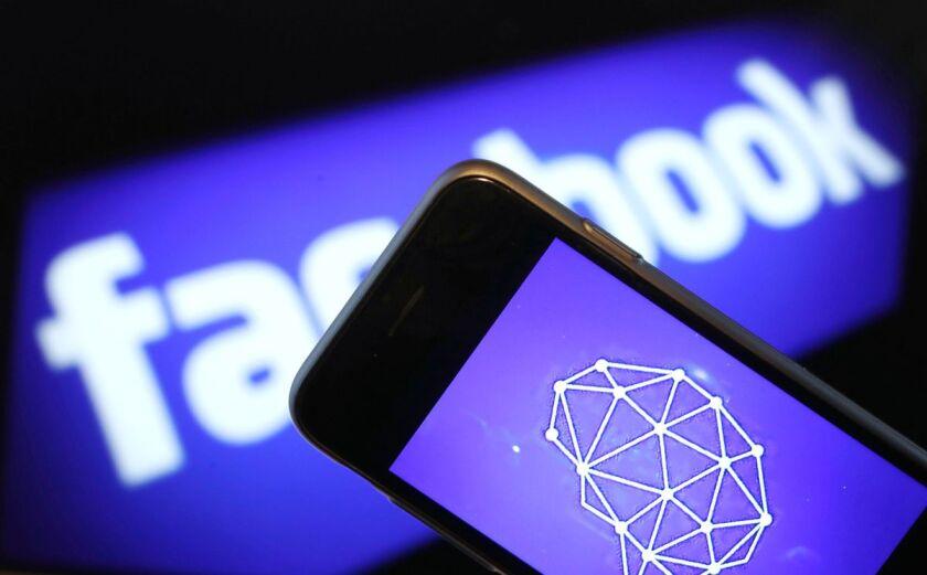 facebook UK fine.jpg