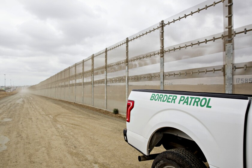 Immigration.Bloomberg.jpg