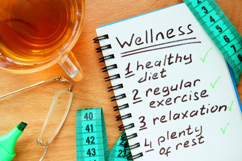 0. Wellness.jpg