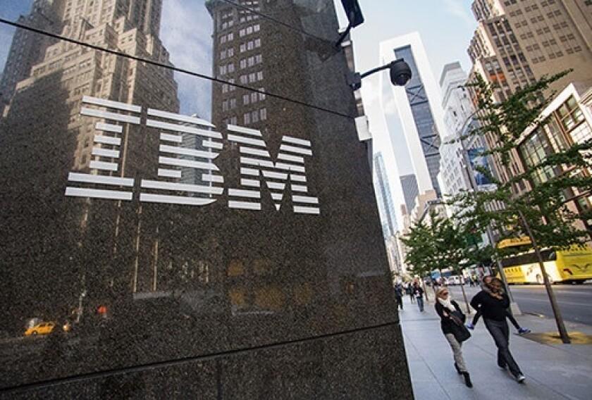IBM report.jpg