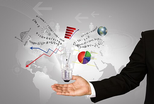 New-innovative-and-established-vendors-will-drive-the-next-wave-of-market-disruption.jpg