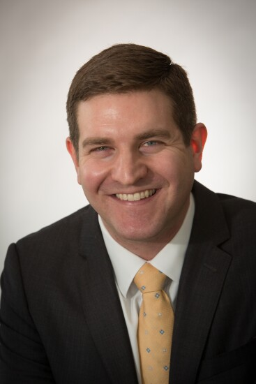 Bob White HighTower advisor