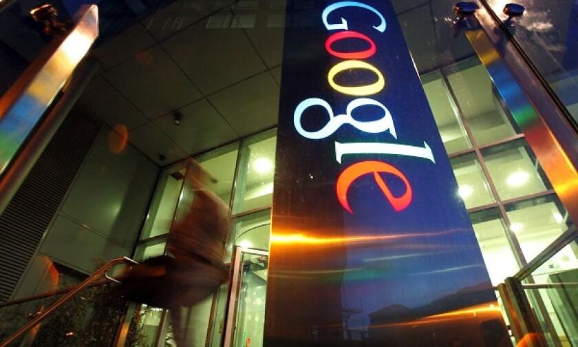 Google mobile.jpg