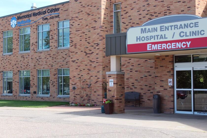 Memorial Medical Center-Wis-CROP.jpg