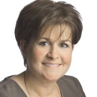 Sandra Koch of Hedge Trackers