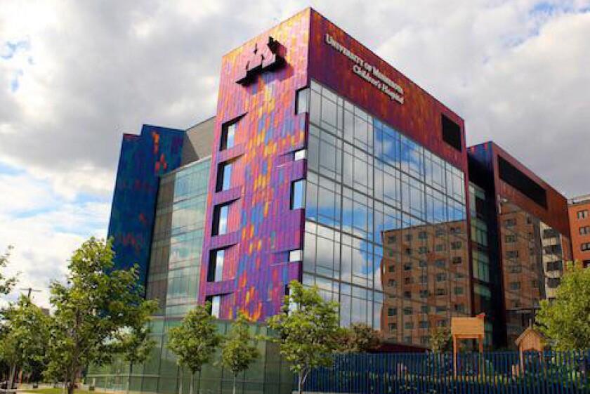 UofMinnesota-hospital-CROP.jpg