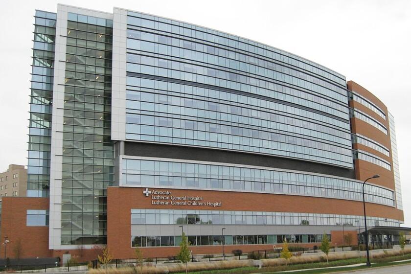 Advocate_Lutheran_General_Hospital-CROP.jpg