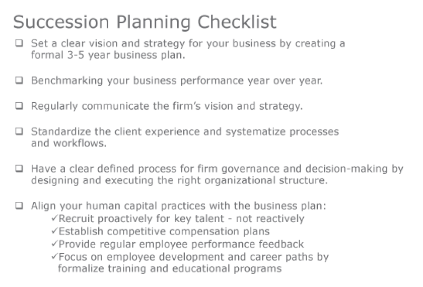 Succession-planning-Checklist-Cruz