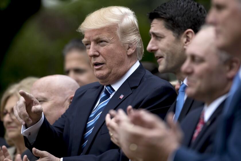 AHCA-Trump-Ryan-CROP.jpg