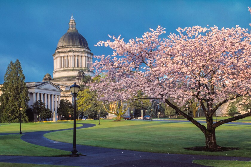 Washington State Capitol-CROP.jpg