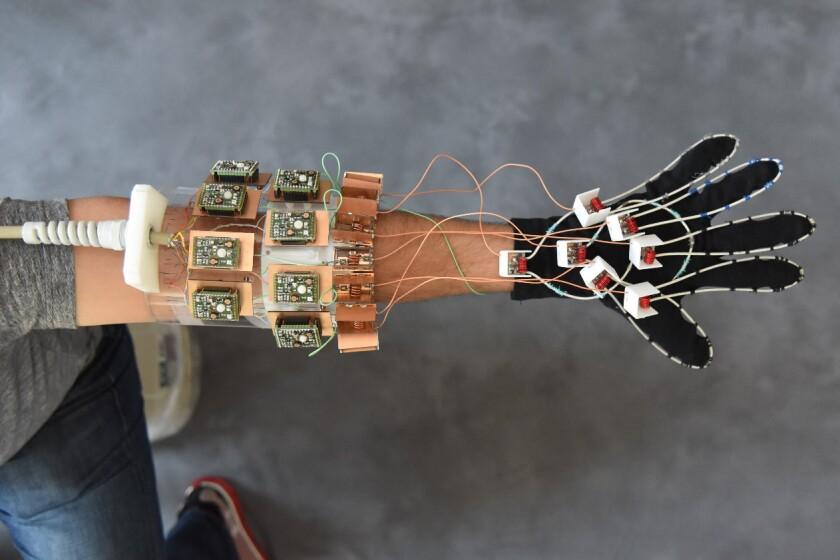 MRI-Glove-photo-CROP.jpg