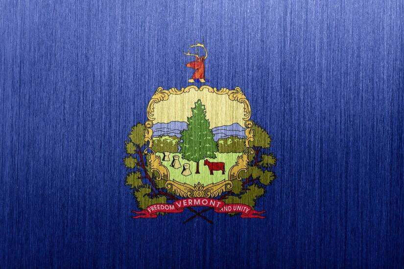 5. Vermont.jpg