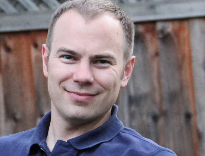 Chris Lattner two.jpg