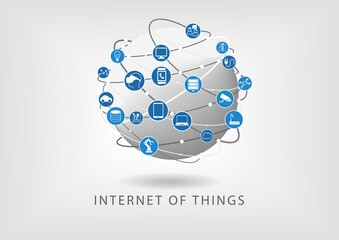 10. Internet of Things 240_F_78379976_7dFDSEC7Ku4THplXuaUHHReCEextuZCr.jpg