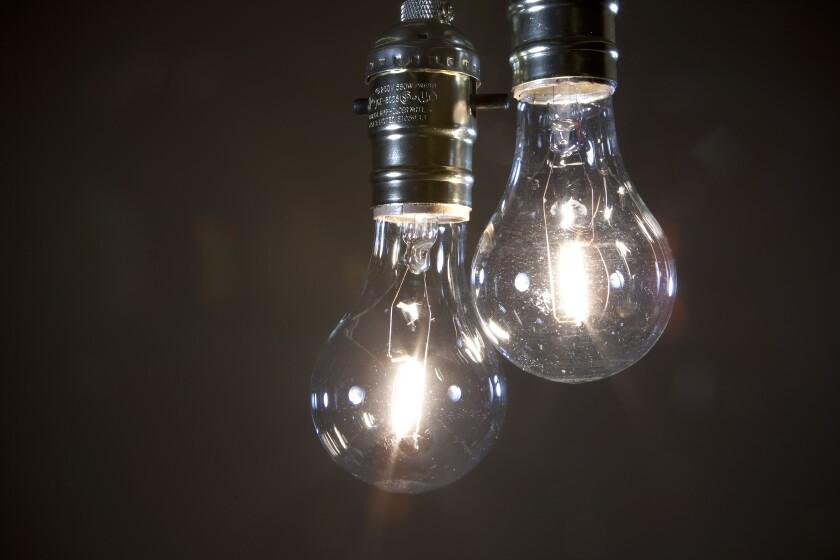 LightBulb.Bloomberg.11.9.18.jpg