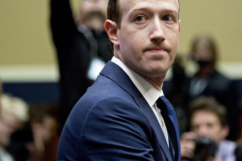 zuckerberg unraffled.jpg