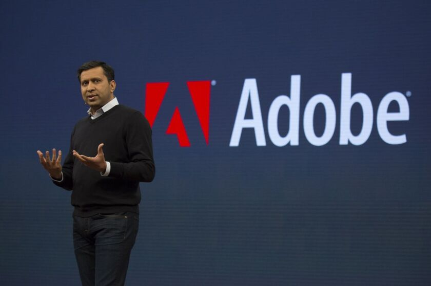 Adobe three.jpg
