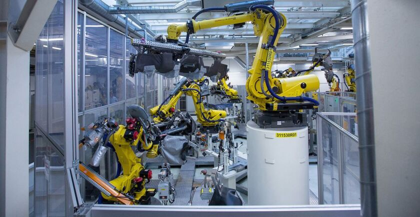 robots in japa and germany.jpg