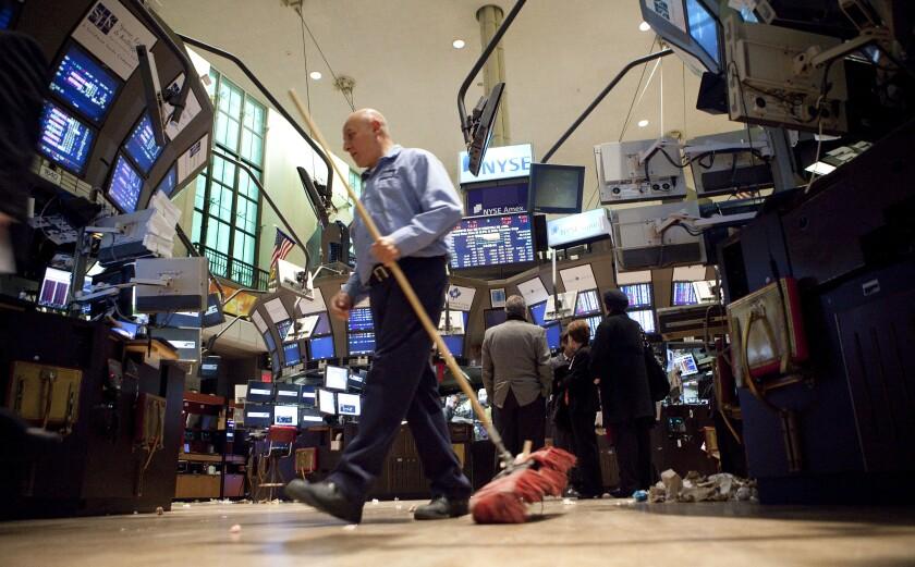 Janitor.Bloomberg.jpg