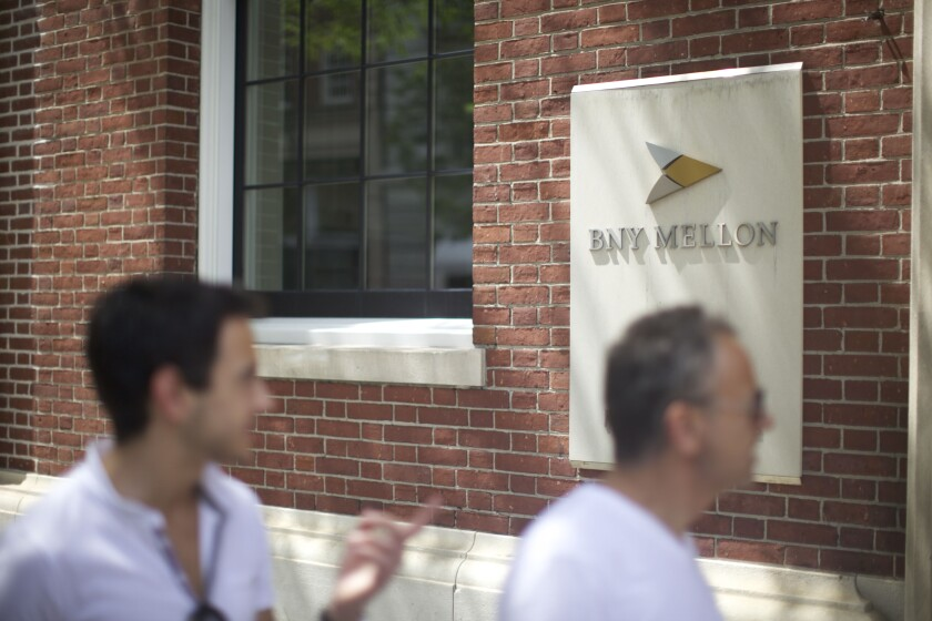 BNY-Mellon-branch-NYC-Bloomberg-News.jpg