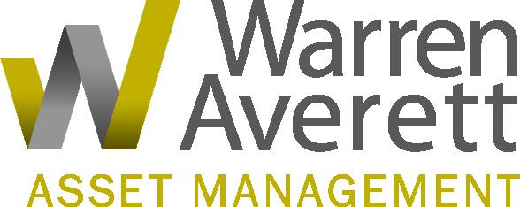 Warren Averett Wealth Management