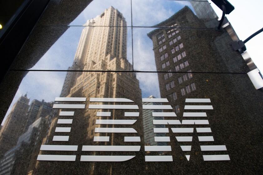 IBM-photo-CROP.jpg