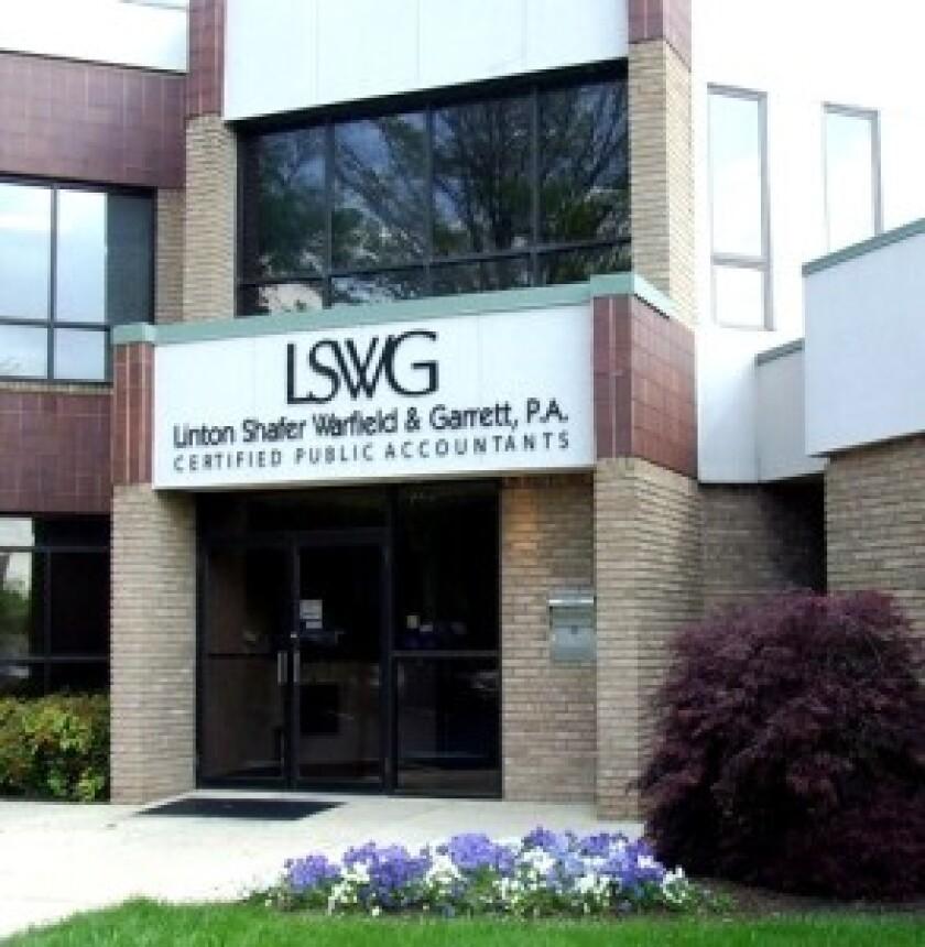 lswg-cpas.jpg