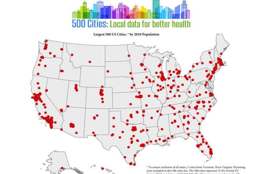 500-cities-CROP.jpg