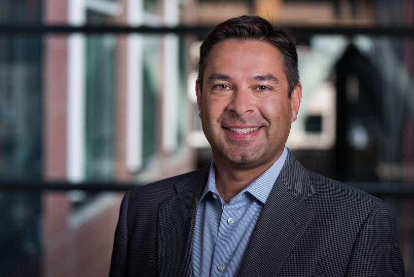 Jay-Shah-CEO-Personal-Capital