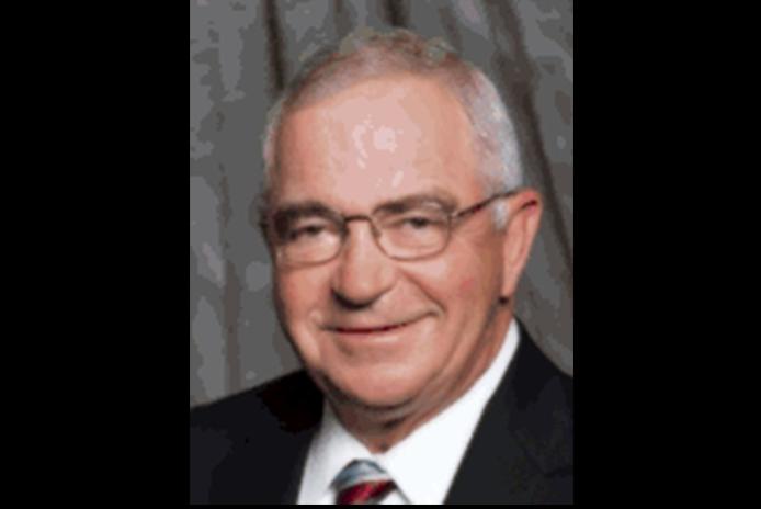 David Moore Sr..png