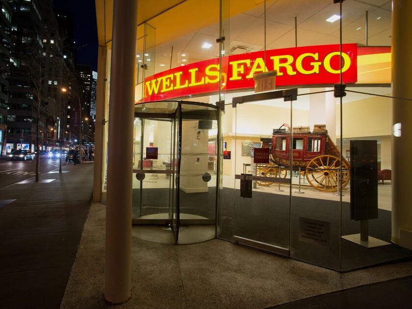 Wells.Fargo.Bloomberg.4.9.19.jpg