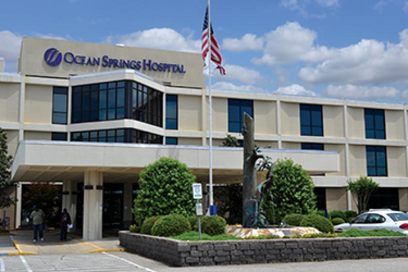 ocean-springs-hospital-CROP.png