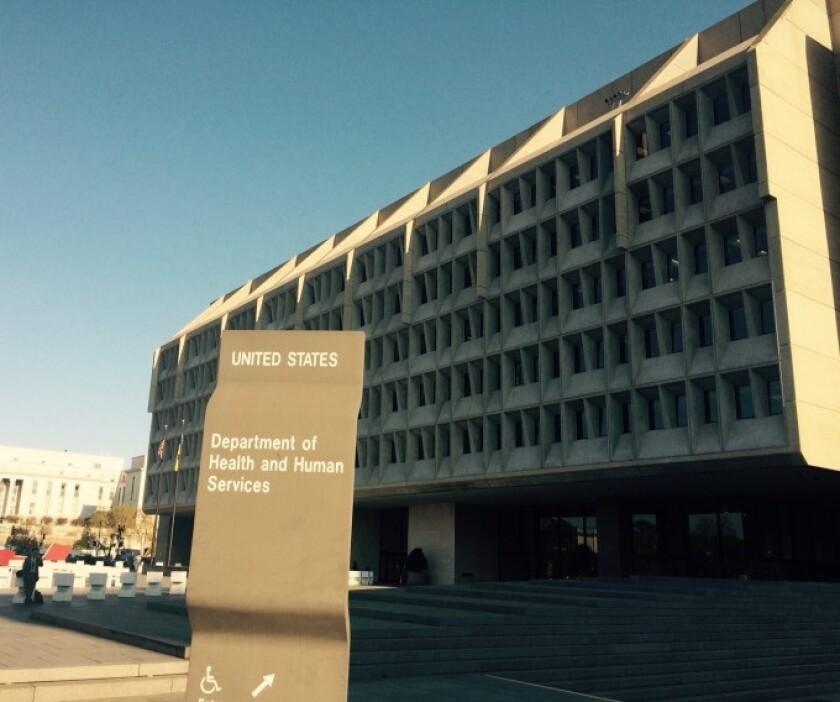 HHS building.jpg